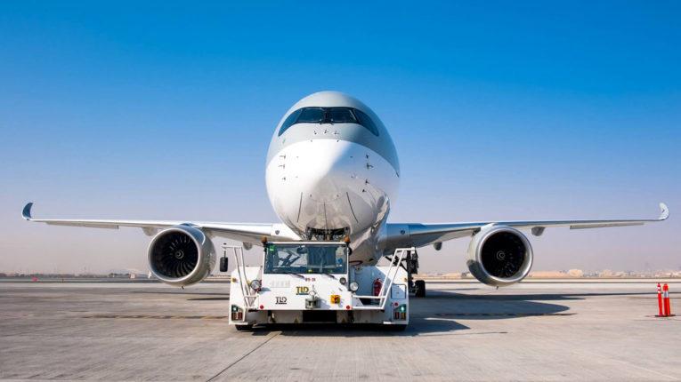 qatar airways ручная кладь