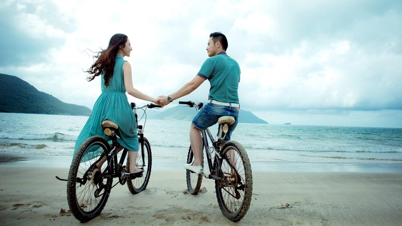 перевозка велосипеда