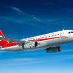 Sichuan Airlines багаж